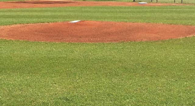 November Baseball Conditioning