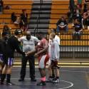 Wildcat Wrestling 2015-16
