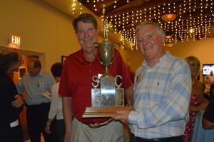 2015-0815 Dewey Gene Trophy2