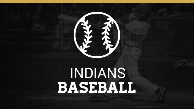 Haskell Indians Fall To Hawley On Walkoff