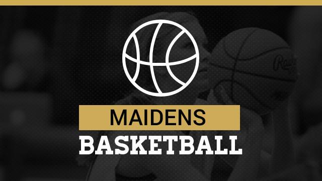 Clay County Girls Basketball Tournament Bracket