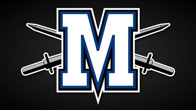 Welcome To The Home For McCallum Sports