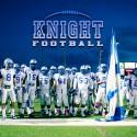 Knight Football