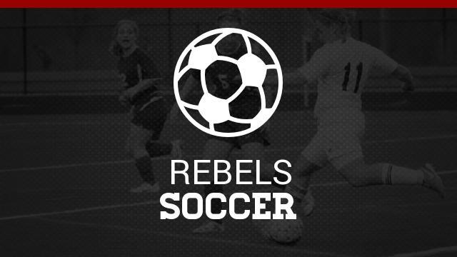 Mid-Carolina High School Girls Varsity Soccer beat Newberry High School 4-2