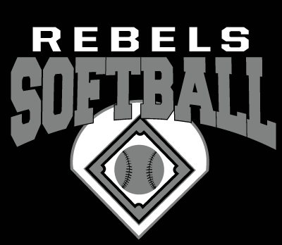 Varsity Softball Falls to Woodruff