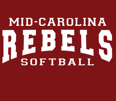 Varsity Softball Hosts the Fairfield-Central Griffins in Playoffs