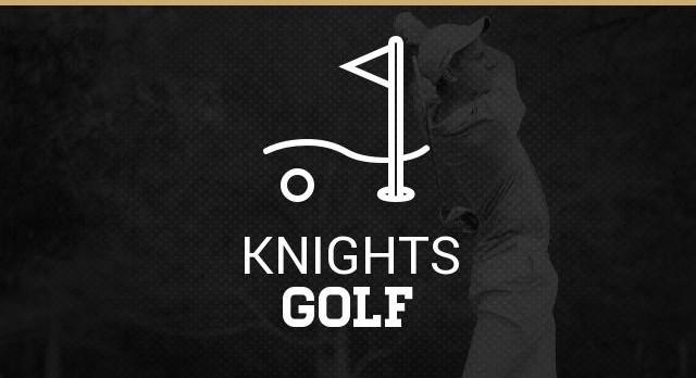 Golf Team Doing Great!