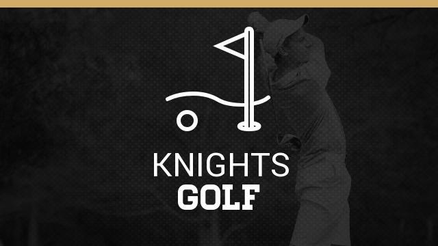 Chandler Kraft Named Golf 1st Team All Stark County