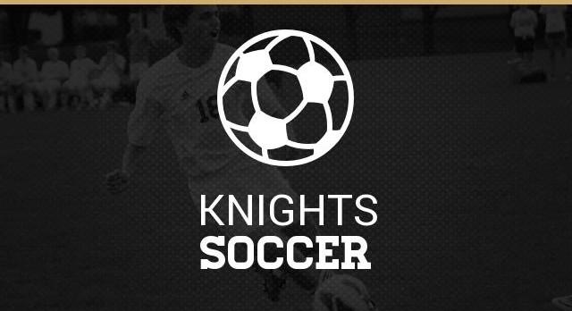 STA Boys Varsity Soccer beat East Palestine 8-0