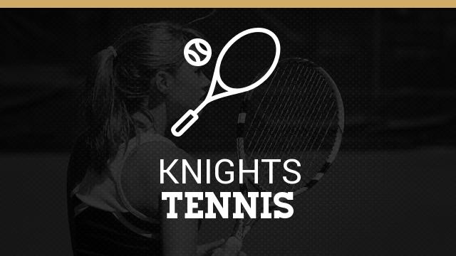 Girls Tennis falls to Dover High School 1-4