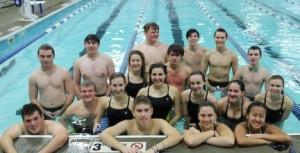 swim team20 15-16-sm