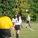 LKS – STA vs Our Lady of the Elms 9/10/15