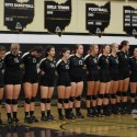 Volleyball – STA vs Ursuline