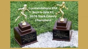 Stark County Champs - vnn
