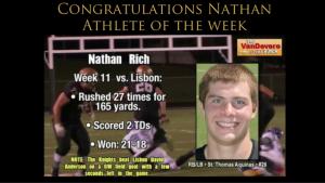 NathanRich - AoW161108