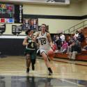G-Basketball vs Ursuline 16-17