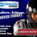 Lifetouch_Sports_Banner_school_WHY_180x150