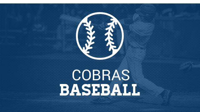 Varsity Baseball to Open 2017 Campaign Today in  Woodmere
