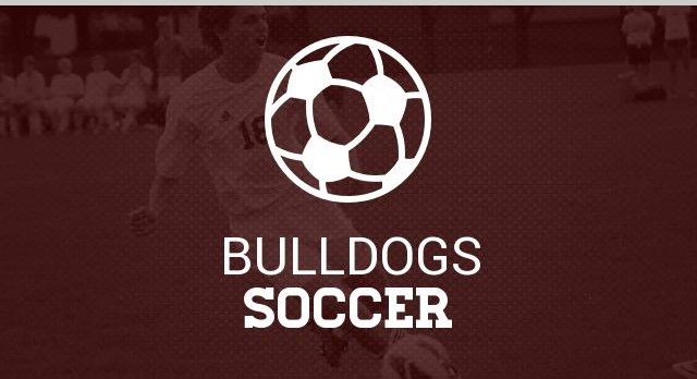 Goalkeepers Mink, Jones leading Bearden's tough defense