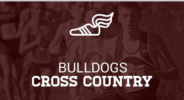 Bearden cross country looking to start off season strong