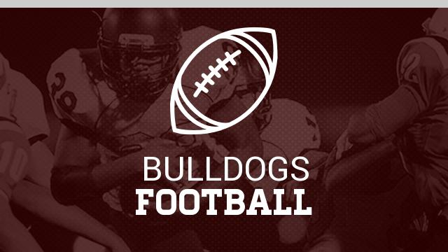 Bearden gets third win of the season over South Doyle