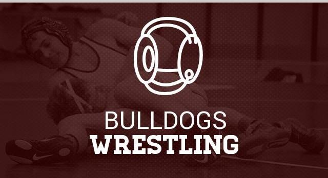 Krista Legagneur wins state title for wrestling
