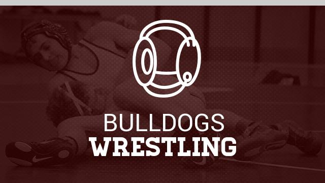 Bearden wrestling posts high finishes at state tournament