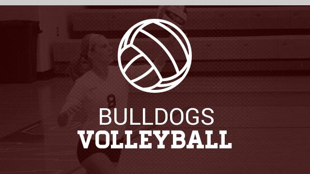 Bearden volleyball to play Houston in state tournament elimination game