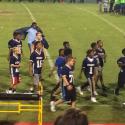Youth Football & Cheer Friday Night