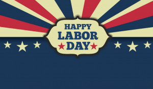 happy-labor-day-resize-Raftel