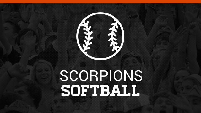 desert edge softball The home page for the desert bandits, a boys' baseball team from scottsdale, arizona.
