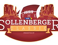 Sollenberger Classic