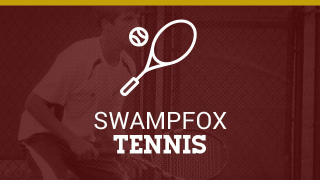Hurley Named AR Tennis Coach