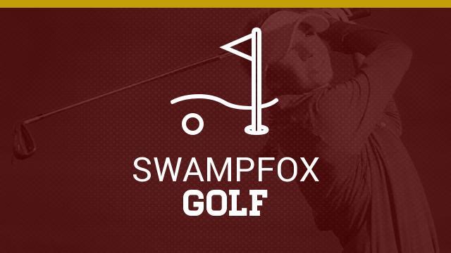 Girls Golf Advances to State Tournament!