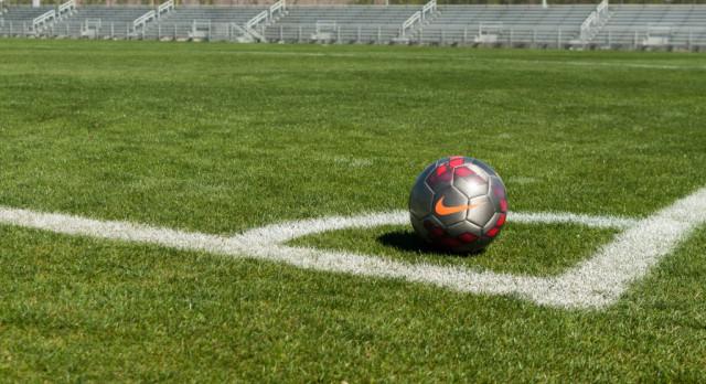 Soccer Summer Camp Information