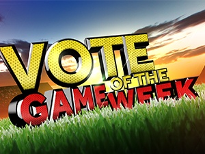 Vote Powdersville vs Palmetto for Game of the Week!