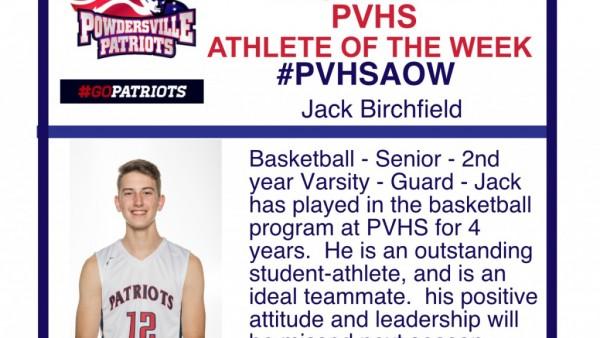 Pvhs_aow_jackbirchfield
