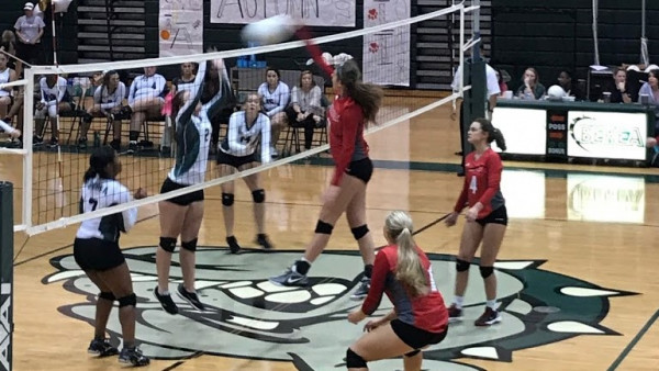 Volleyball_Varsity_20171010