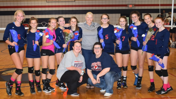Volleyball_PVMS_20171009