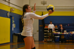 Volleyball_PVMS_20171010B