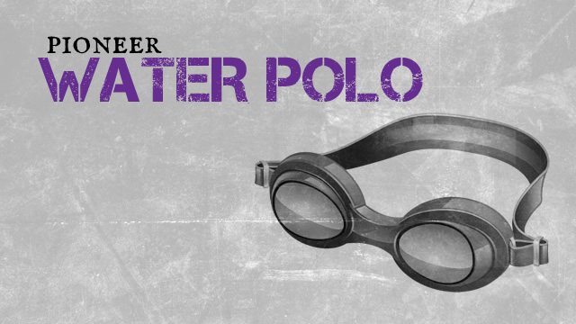 Pioneer High School Girls Varsity Water Polo beat Seaholm High School 11-0