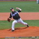 Varsity Baseball Spring 2013
