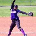 Varsity Softball Spring 2013