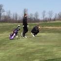 Pioneer Golf