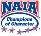 NAIA_ChampionsofCharacter_logo