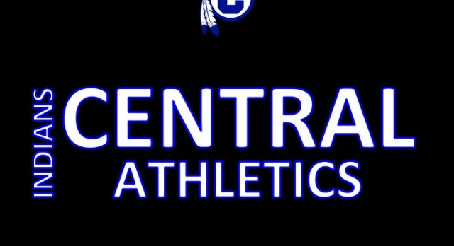 CENTRAL ANNOUNCES 2016 HALL OF FAME CLASS