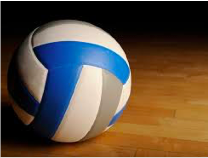 CHS VOLLEYBALL SET FOR DISTRICTS