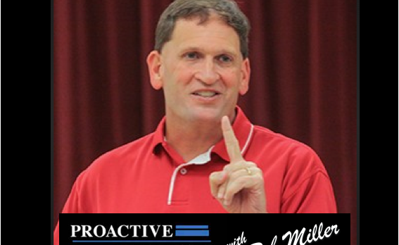CENTRAL TO HOST NATIONALLY-RENOWNED SPEAKER