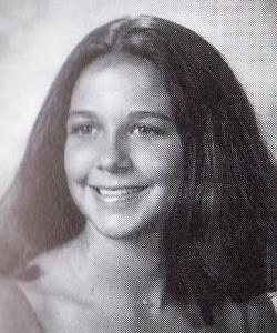 2016 - Taira Roth (Class of 2000)