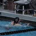 CHS Girls Swimming @ Mizzou's CoMo Invite